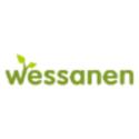 Wessanen Logo