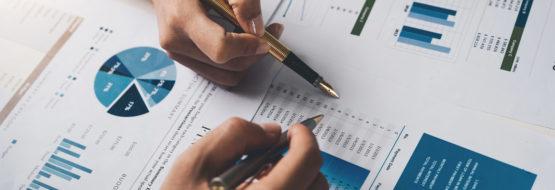 Blog Financial Intelligence 101