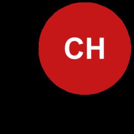 Christian Haverkamp