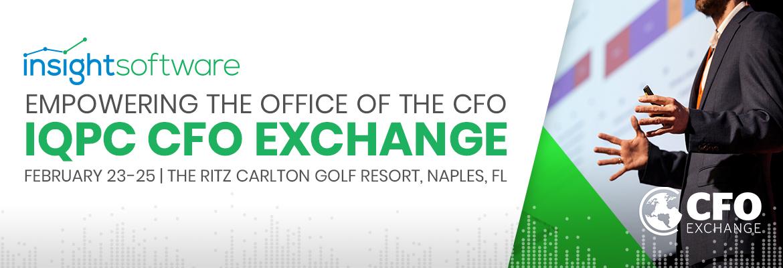 Event Page Image Iqpc Cfo Exchange
