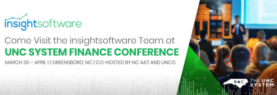 Event Page Image Unc System Financedigital