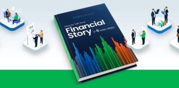 Financialstorytelling Web Header (1)