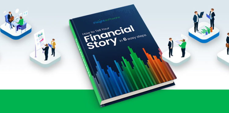 Financialstorytelling Web Header