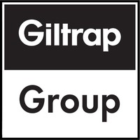 Giltrap Group