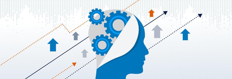 Financial Intelligence Process