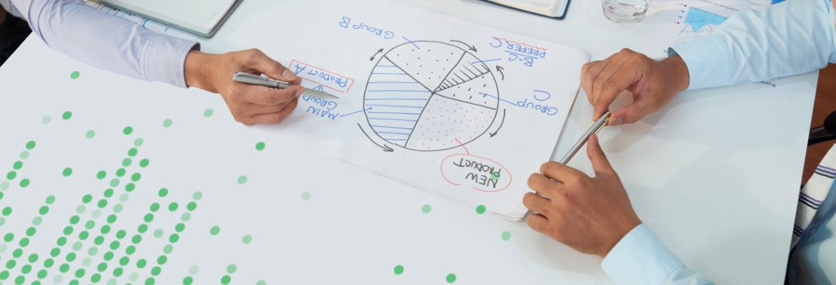 Financial Data Storytelling - How To