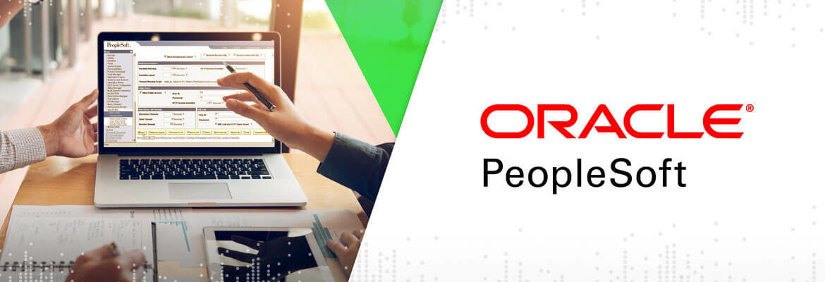 Overcoming The Challenges In Peoplesoft Financial Reportingblog Dont D365 Finance And Ops