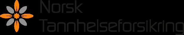 Nthf Logo
