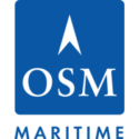 Osm Maritime