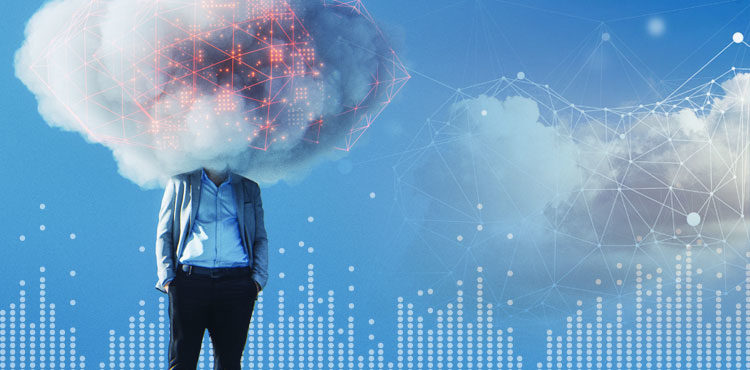 Resource Gartner Moving To The Cloud