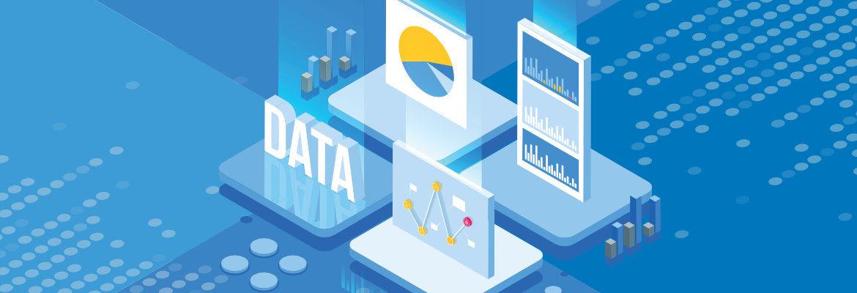 CFO's guide to data visualization