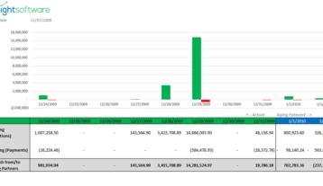 Header Oracle Ap Ar Cash Tracking