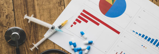 How Effective Cash Flow Management Can Help Pharma Sustain Profits Blog Dont D365 Finance And Ops