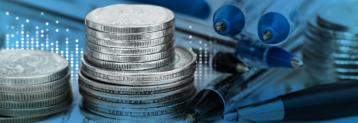 Is Blogpost Streamlinefinanceandbanking Blog