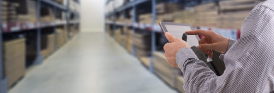 Pinpoint And Reduce Inventory Turns Across Retail Blog