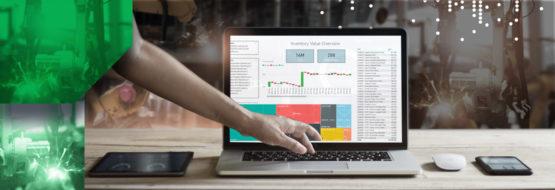 Blog Data Driven Decisions Boost Future