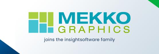 08 2020 Is Mekko Graphics Announcement Blog