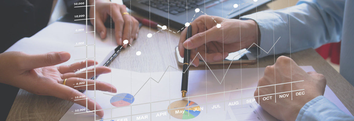 6 Examples Of Financial Modeling