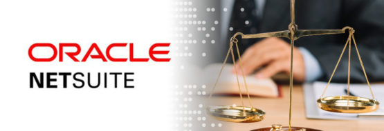 Oracle NetSuite and ASC 606