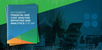 Acceleratefinancialandcostanalysisreportingandanalyticsforsap Resource