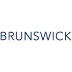 Brunswick 185x185