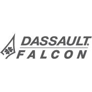 Dassault Aviation 185x185