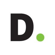 Deloitte 185x185