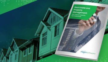 Is 2021 Ebook Realestateindustry Resource (1)