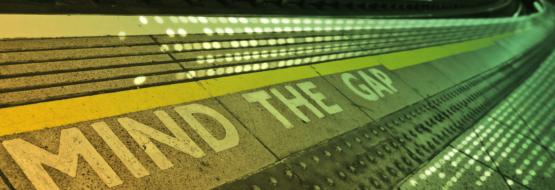 Is Blogpost Mindthebi Gap Blog