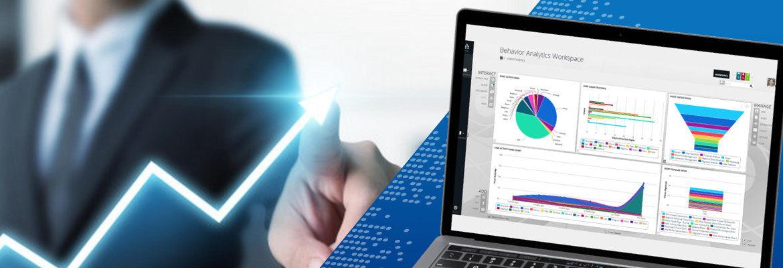 JDE insights from OpenWorld