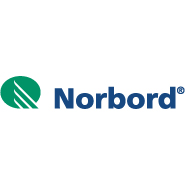 Norbord 185x185