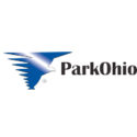 Parkohio 185x185