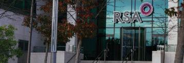 Rsa Main Image