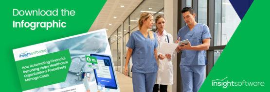 Social Media Healthcare Blog 1170x400