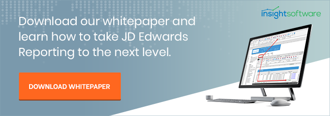 JD whitepaper