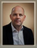 Paul Coughlan - Sales Director