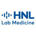 Health Network 185x185