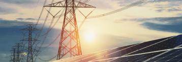 Is Customerstory Energy Industry Blog