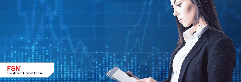 Is Fsn Garysimonfinancefunctions Blog (1)