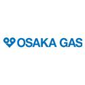 Is Casestudy Osakagaslogo