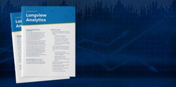 Lv Analytics Finance Analytics Rsc