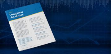 Lv Analytics Overview Rsc