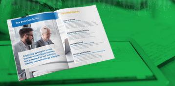 Lv Tax Brochure Tax Suite Rsc