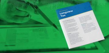 Lv Tax Global Rsc