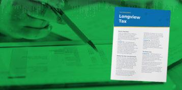 Lv Tax Task Management Rsc