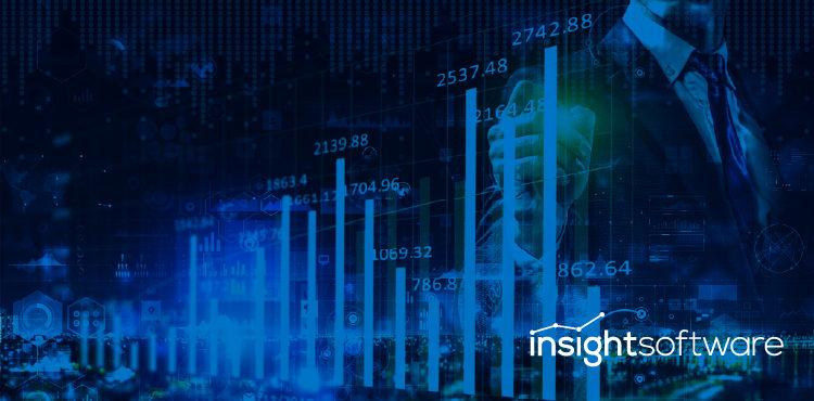Webinar Financial Intelligence And Peoplesoft Rsc