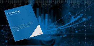 Tidemark Budgeting And Forcasting Rsc