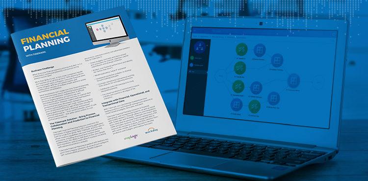 Tidemark Financial Planning Rsc