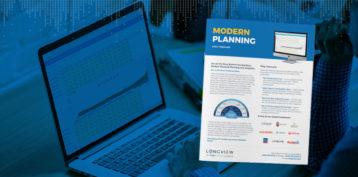 Tidemark Modern Planning Rsc
