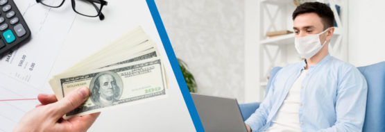 5 Tips to manage cash pressures.